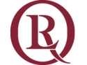 31 ianuarie 2012. LRQA Logo