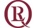 certificate iso. LRQA Logo