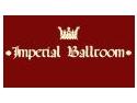 ballroom. S-a redeschis Salonul Imperial Ballroom - Cismigiu