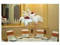 ballroom. Imperial Ballroom salon in stil aristocrat in centrul Bucurestiului !