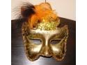 oferte revelion exotic. REVELION cu Masti