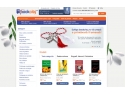 bookcity ro. Bookcity.ro - librărie online