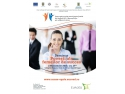 """botine femei. Seminarul """"Povești ale femeilor de succes"""", organizat de Fundația EuroEd se apropie"""