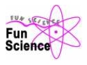 Fun science. Parteneriat strategic Step by Step - Fun Science