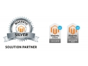 INNOBYTE este Magento Silver Solution Partner.