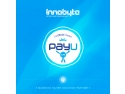 PayU Lite, dezvoltata de Innobyte