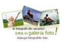 Concurs Fotografii de Vacanta - Editia a 2-a