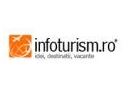Infoturism. infoTurism.ro in colaborare cu BloomBiz.ro si AB Touristik International lanseaza un nou concurs