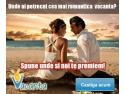 vacanta roma. Concurs: Vacanta.Infoturism te invita la romantism!
