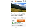 Reduceri de 70% la oferte turistice acum si pe mobil, prin aplicatia gratuita Oferteturism