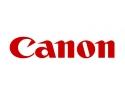 cartus canon. Canon sprijină Fotogenica, ediţia 2013, evenimentul ce reuneşte pasionaţii de fotografie cu profesioniştii. 7-9 iunie 2013, Bran, Complex Wolf