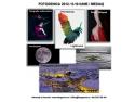 Fotogenica - Conferinta pasionatilor de fotografie