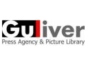 Guliver aduce exclusiv in Romania WiRE IMAGE