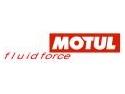 MOTUL Cup EnduroCross - Razvad 2009, o competitie dedicata amatorilor