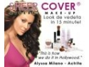 Sheer Cover in Romania