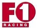 drs formula. Prima revista de Formula 1 in Romania