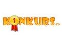 Konkurs.ro, cel mai tanar proiect de concursuri online