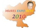 video profesional mures. MURES EXPO BEBE