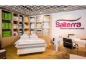 Showroom Salterra