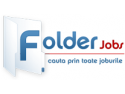 Folderjobs.ro s-a relansat!