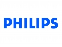 Philips. Philips Xenium mobile