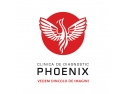 Clinica TRident. Clinica de Diagnostic Phoenix inaugureazǎ un nou centru de Rezonanţă Magnetică în oraşul Deva!