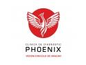 alma clinic. Clinica de Diagnostic Phoenix Renaşte în Bucureşti!