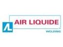 DUCTIL – AIR LIQUIDE WELDING Romania – cifra de afaceri cu 11% mai mare in prima jumatate a anului, comparativ cu 2005