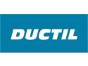 Vanzari cu 30 la suta mai mari pentru DUCTIL in primele 9 luni din 2004