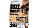 Classical meets Jazz. Neumarkt Jazz Meeting