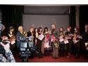 gabriel mihai badea. Gala Premiilor ESTETIKA&WELLNES 2011