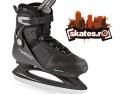 Patine de Gheata Bladerunner Zephyr XT de la Skates.ro