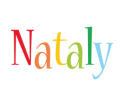 Nataly rent a car Timisoara