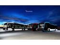 Autobuze Electrice, Troleibuze_Bozankaya