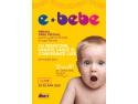 E-bebe.live