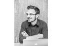 Valentin Filip_Managing Director Product Investments_Fortech Investments