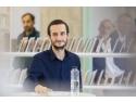 Încep înscrierile pe platforma națională MAKE FOR ROMANIA, comunitatea oamenilor care fac! birou arhitect
