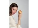 """Lemons and Gin, """"cocktailul"""" cu stil și eleganță pentru femeia modernă infoblox"""