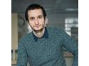 covid. Florin Cobuz, Fondator Make for Romania