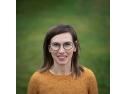 Alexandra Suciu Sorensen_Commoditrader
