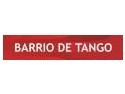 tango argentinian. Lectie gratuita de tango argentinian si milonga de Sf. Valentin