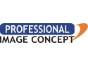 PEPSI ROMANIA  - QUADRANT AMROQ BEVERAGES au ales pentru promotii Professional Image Concept.