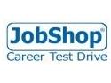 4 career. JobShop®  - Career Test Drive , Timisoara 27 martie - 6 aprilie