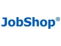 best jobs. JobShop® - 5 zile pentru cariera studenţilor din Timişoara