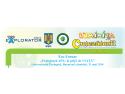 Picăturile de talent se adună la Eco Forum, la Universitatea Ecologică din Bucureşti
