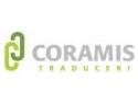 Coramis lanseaza o limba universala