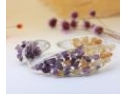 targ handmade oradea. Workahop de creatie bijuterii handmade