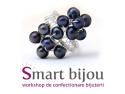 invitatii handmade. Smart Bijou