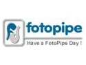 trepied foto. HAVE A FOTOPIPE DAY