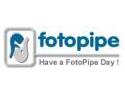 www noliashop com. WWW.FOTOPIPE.RO  mai simplu,mai comod,mai eficient